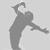 Mermaid Melody Pichi Pichi Pitch 2021